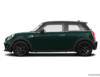 MINI Hatchback 3-door 2019