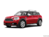MINI Countryman 2019