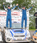 Subaru Rally Team Canada Conquers the Competition at Rallye Baie Des Chaleurs