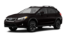 Subaru XV Crosstrek 2015 Hybrid : l'intégrale économique