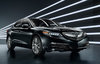 What journalists are saying about the new 2015 Acura TLX