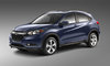 The 2016 Honda HR-V reviews are out