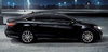 2015 Toyota Avalon: Sophistication Comes Standard