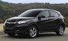 2016 Honda HR-V sets the standard in terms of safety