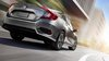 The 2016 Honda Civic is the Best New Small Car According to AJAC