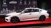 La Honda Civic 2016 nommée la Voiture canadienne de l'année
