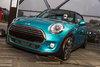 Ottawa Auto Show: 2016 MINI Cooper Convertible