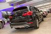 Ottawa Auto Show: 2016 BMW X1