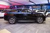 Ottawa Auto Show: 2016 Mercedes-Benz GLE Coupe