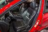 Salon de l'Auto d'Ottawa : Honda HR-V 2016
