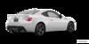 Subaru BRZ 2016 : l'ultime coupé sport