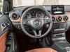 2016 Mercedes-Benz B-Class: A Distinguished Compact Car