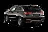 2017 Acura RDX: the refined luxury compact SUV