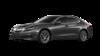 Acura TLX 2017 : luxe et sport mélangé ensemble