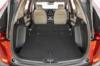 2017 Honda CR-V: the balanced compact SUV