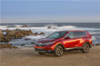 More of everything in the new 2017 Honda CR-V