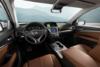 L'Acura MDX 2017 résumé en 3 points