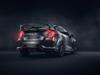 2017 Honda Civic Type R: it's coming soon!