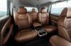 Voici le tout nouveau Acura MDX Sport Hybrid 2017