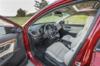 Honda CR-V 2017 vs Ford Escape 2017 : comment choisir son prochain VUS à Ottawa