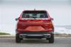 2017 Honda CR-V vs 2017 Ford Escape vs 2017 Nissan Rogue: Not easy to decide