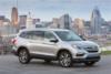 Honda Pilot 2017 : excellent en ville et prêt pour la campagne
