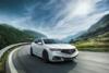 L'Acura TLX A-Spec 2018: pousser la note un peu plus loin