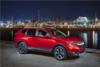L'opinion des médias sur le tout nouveau Honda CR-V 2017