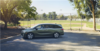 2018 Honda Odyssey: There's nothing better for a family
