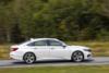 Honda Accord 2018 : la 5e génération est arrivée