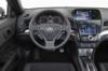 Acura ILX 2017 : le luxe à petit prix