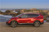 2018 Honda CR-V vs. Toyota RAV4: two quality SUVs