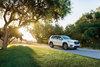 2019 Subaru Ascent: Subaru's return to mid-size SUVs