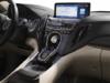 Le nouveau Acura RDX 2019 présenté à Détroit