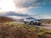 The 2018 Acura MDX voted best SUV in its class by AJAC