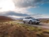 L'Acura MDX 2018 élu meilleur VUS de sa catégorie selon l'AJAC