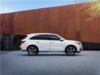 2018 Acura MDX: a very luxurious SUV