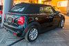 Salon de l'auto d'Ottawa : MINI Cooper Convertible 2018
