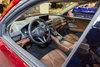 Salon de l'auto d'Ottawa : Acura RDX 2019