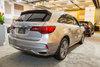 Ottawa Auto Show: 2018 Acura MDX