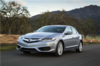The 2018 Acura ILX Puts You on the Road to Luxury in Ottawa, Ontario