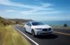 Acura RLX 2018 : une combinaison de luxe et de distinction à Ottawa (Ontario)