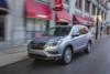 Multi-tasking is Easier with the 2018 Honda Pilot in Orleans, Ontario