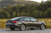 The 2018 Honda Accord Hybrid is now on the market