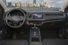 The 2018 Honda HR-V