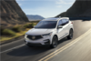 2019 Acura RDX: What You Need To Know
