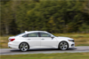 Expert opinions on the new 2018 Honda Accord