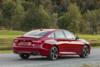 2018 Honda Accord 2.0T: Brilliantly Engineered