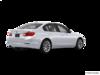 BMW Série 3 2014 – Elle sera toujours là