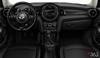 2014 Mini Cooper Hatchback – Always a pleasure to drive